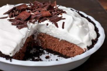 30500_chocolate_mousse_pie