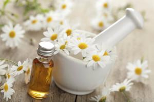 Beneficios-del-aceite-de-manzanilla-1
