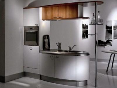 compactas cocinas