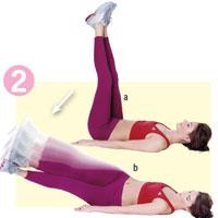 ejercicios_abdominales_2
