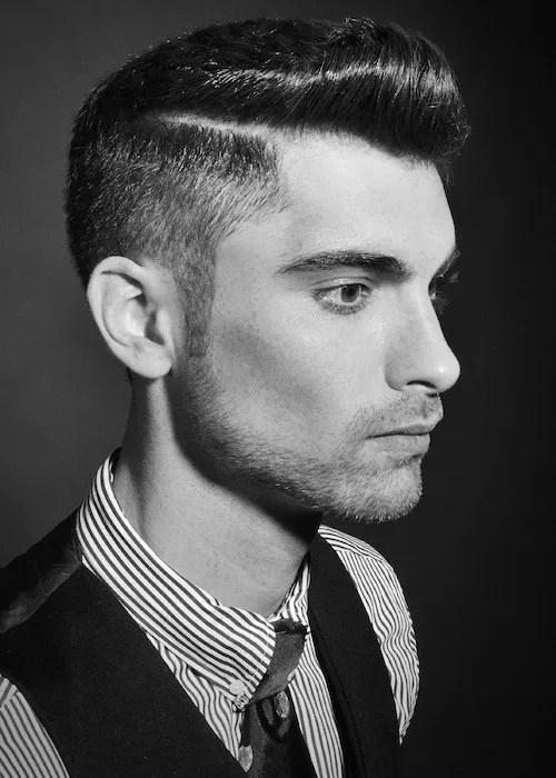 moda corte hombre joven5