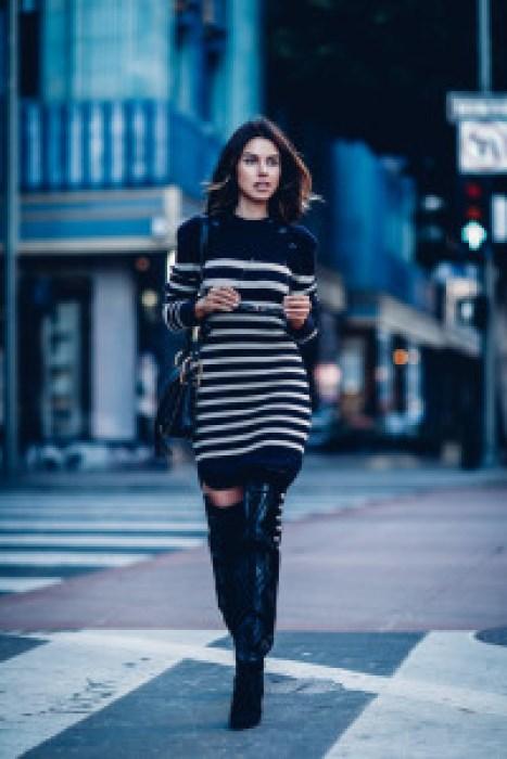 moda mujer17