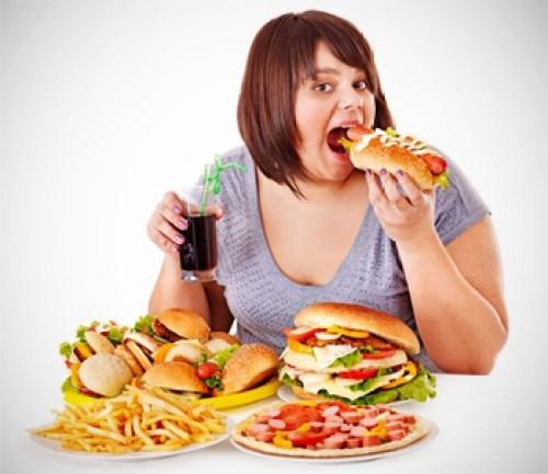 foto portada alimentacion