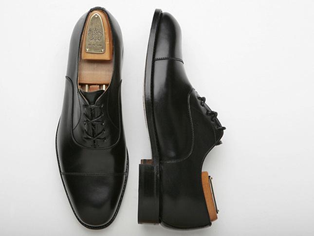 zapato1