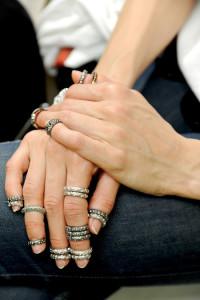 anillos-de-todo-moda-3