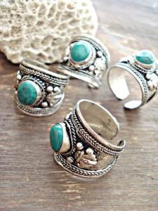 anillos-turquesa-225x300