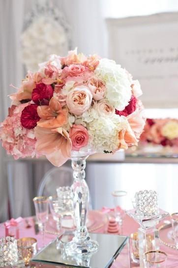 centro-de-mesa-clasico-para-la-boda