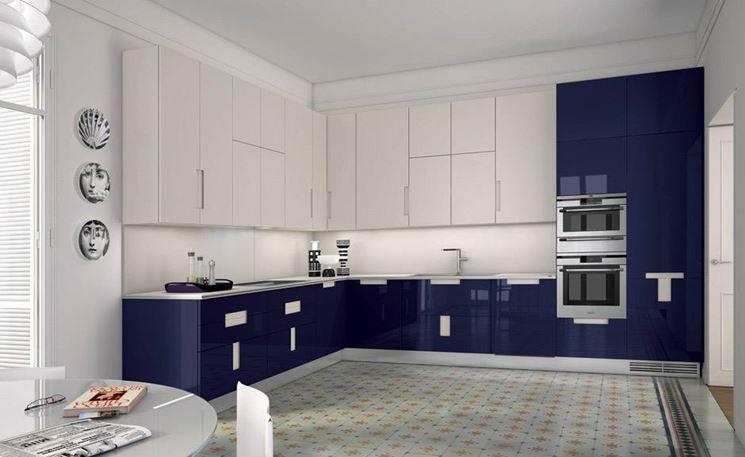 cucine-moderne-ad-angolo_NG1
