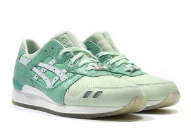 hal-asics-gel-lyte-3-silver-screen-11
