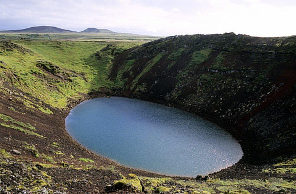 lago_keridh_islandia_1000x658