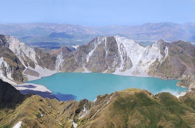 lago_pinatubo_filipinas_1000x654