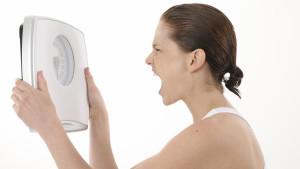 los-6-peores-errores-que-te-impiden-bajar-de-peso-esto-es-lo-que-haces-mal
