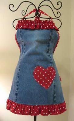 mandiles-jeans (1)