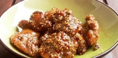 pollo-sesamo-miel-610x300
