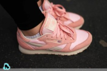 reebok-classic-leather-pastel-30th-aniversari-L-pEE2Sn