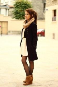 usar-vestidos-de-verano-media-estacion-3