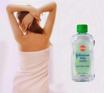 aceite-hidratante-para-la-piel-Johnson's-Baby-con-Aloe-Vera