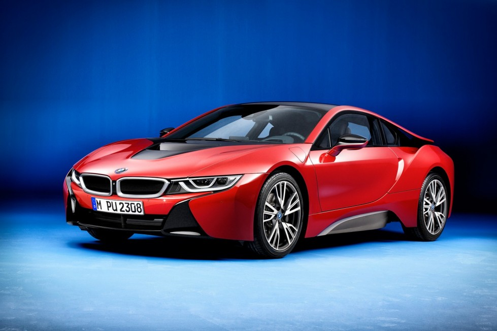bmw-i8-protonic-red-edition
