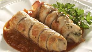 filetes-de-pavo-rellenos-de-panceta-y-queso-manchego_960x540_c61a909d