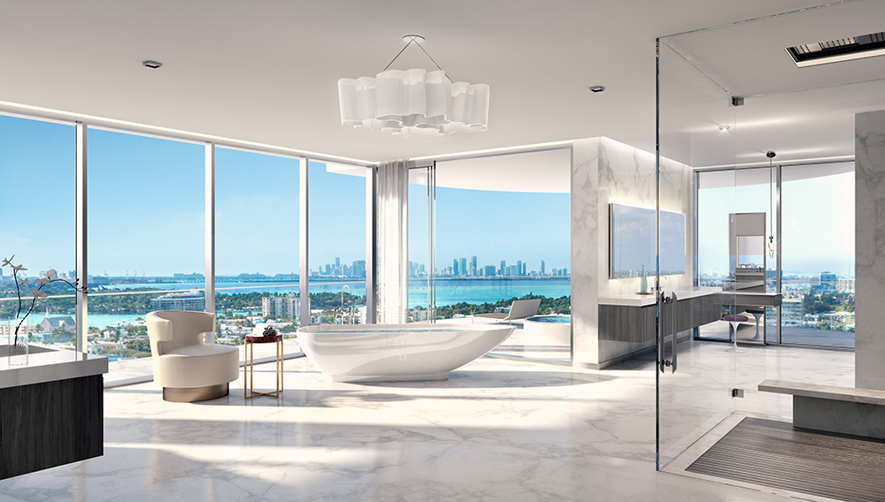 latelier-penthouse-master-bath