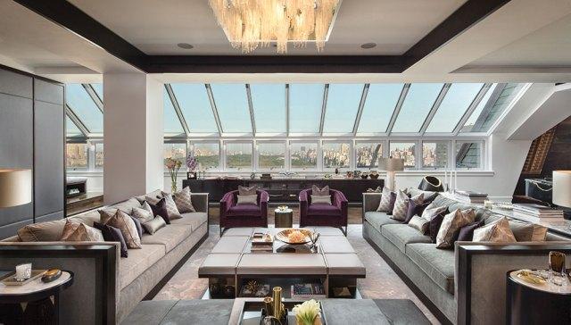 new-york-penthouse-01
