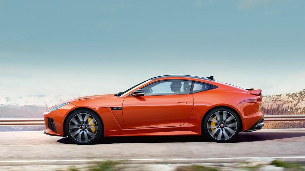 nuova-jaguar-f-type-svr