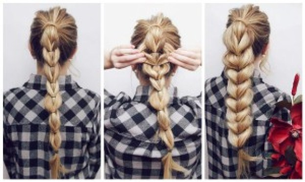 peinado-cola-caballo4