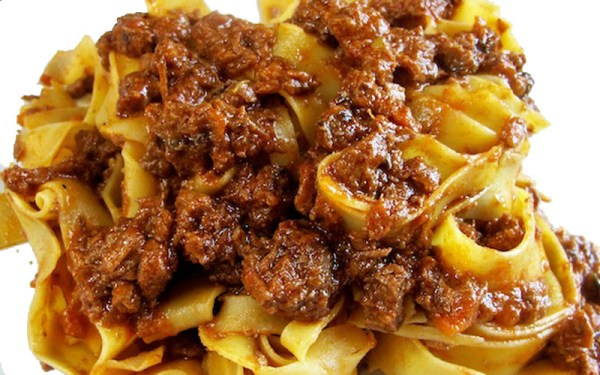 03pappardelle
