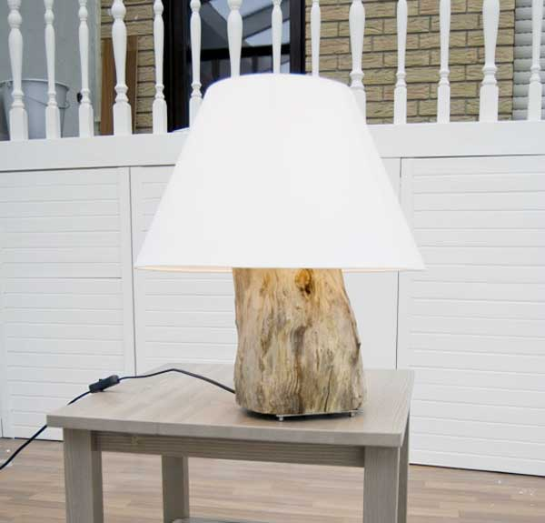 DIY-Rustic-Decor-Ideas-using-Logs-24