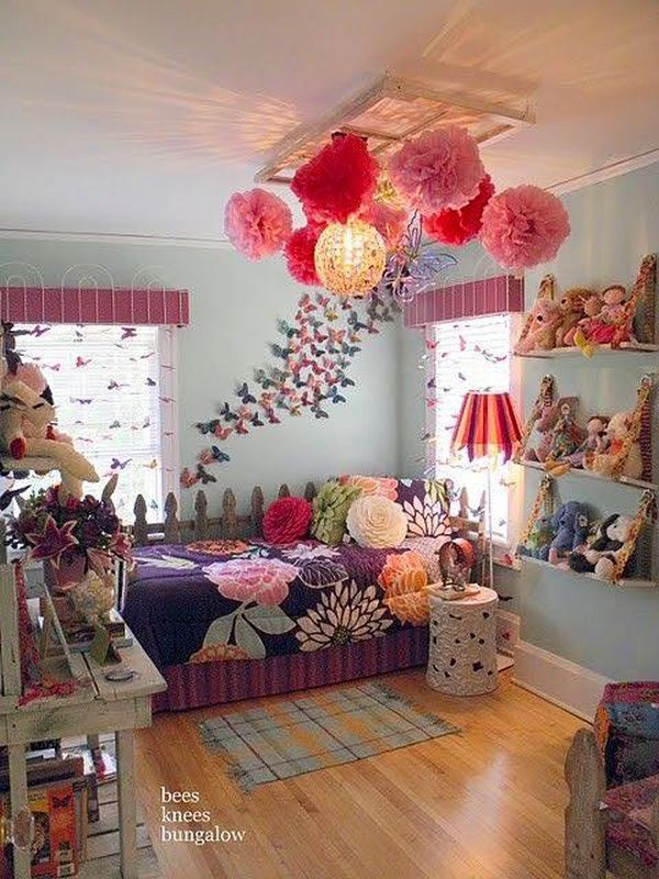 Kids-Room-decor-Ideas-16