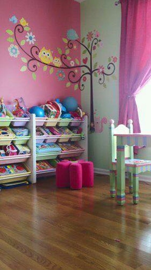 Kids-Room-decor-Ideas-17-575x1024