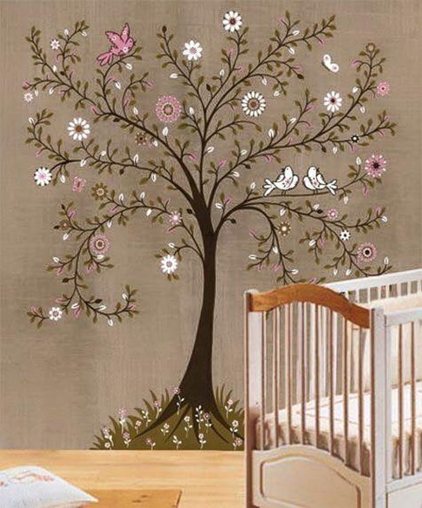 Kids-Room-decor-Ideas-18