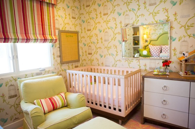 Kids-Room-decor-Ideas-20-640x426