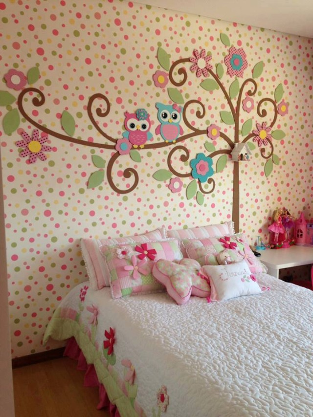 Kids-Room-decor-Ideas-9-1-640x853