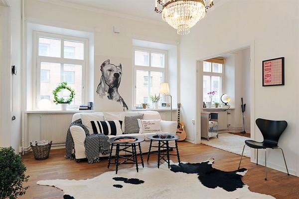 Scandinavian-Living-Room-Designs-1