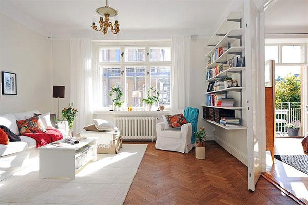 Scandinavian-Living-Room-Designs-2