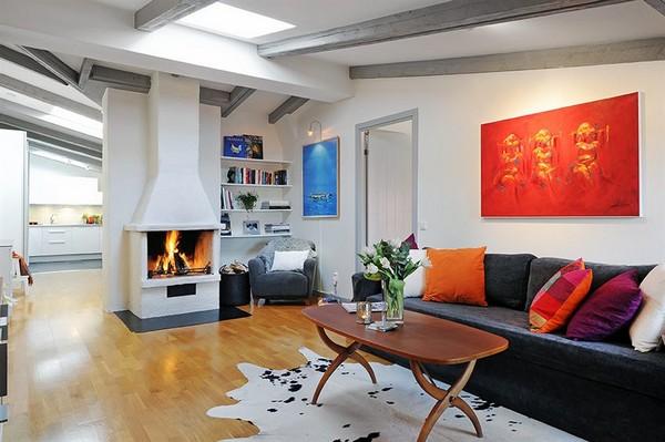 Scandinavian-Living-Room-Designs-20