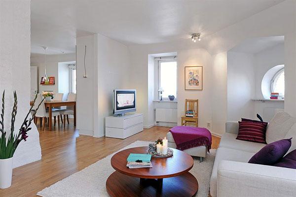 Scandinavian-Living-Room-Designs-4