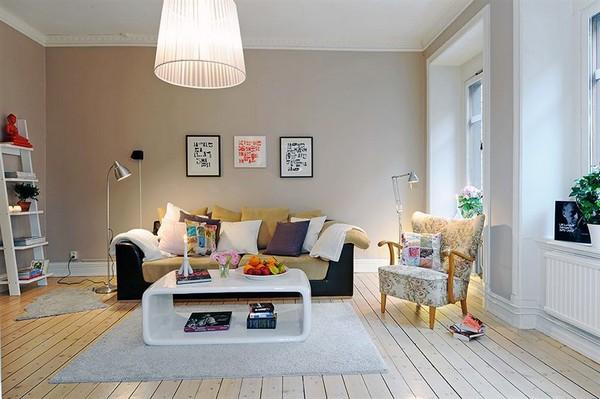 Scandinavian-Living-Room-Designs-5
