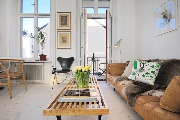 Scandinavian-Living-Room-Designs-8