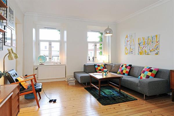 Scandinavian-Living-Room-Designs-9