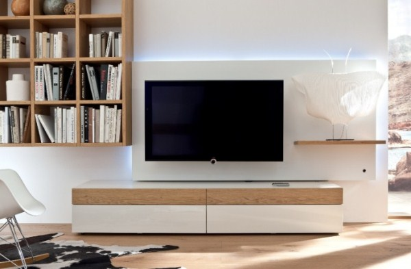 Wooden-Finish-Wall-Unit-16