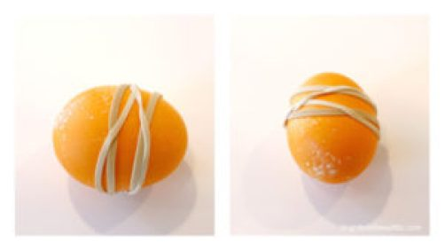 creative_easter_eggs_decoration_idea2