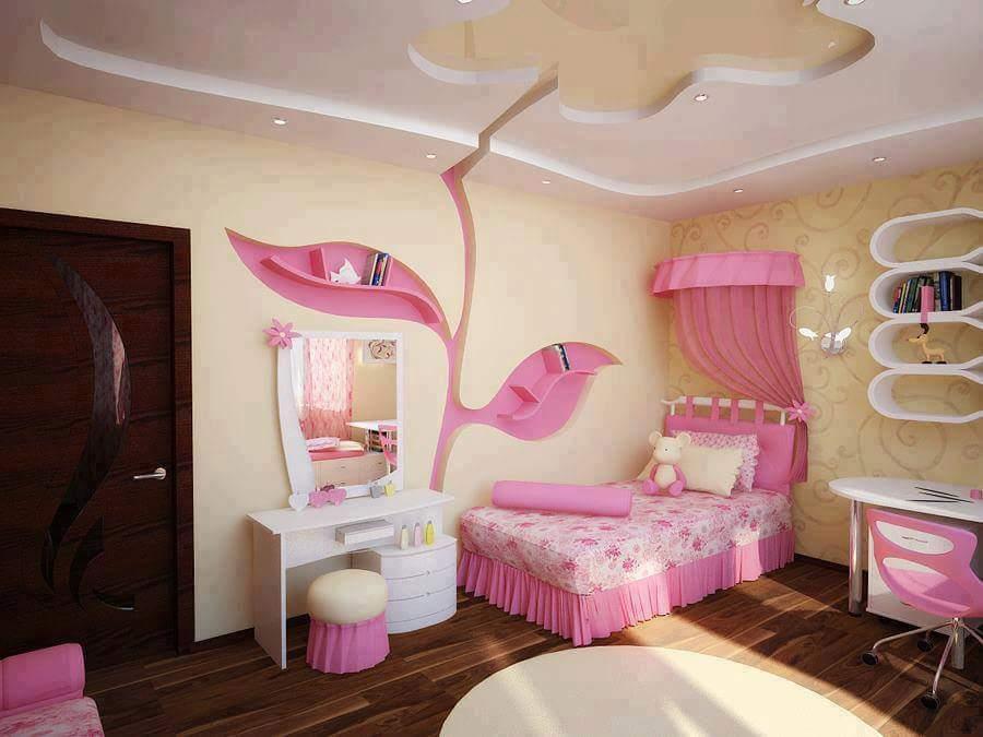 dormitorio juvenil ita7
