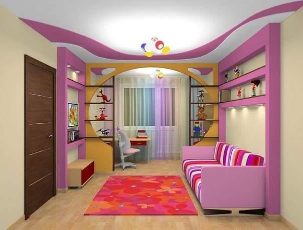 habitacion juvenil ita1