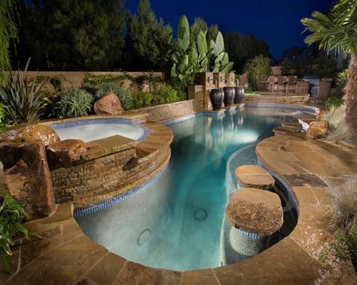 piscine-lussuose-8