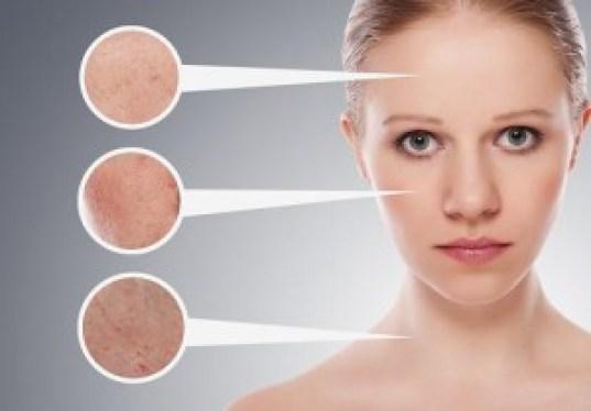 cosas que dañan tu piel