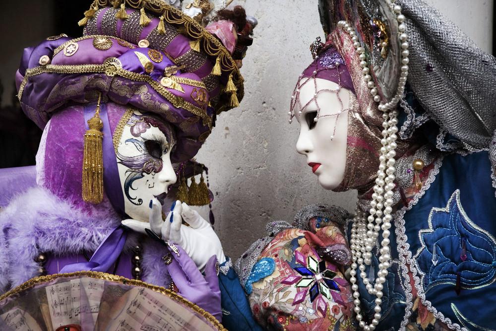 Carnevale-di-Venezia-11