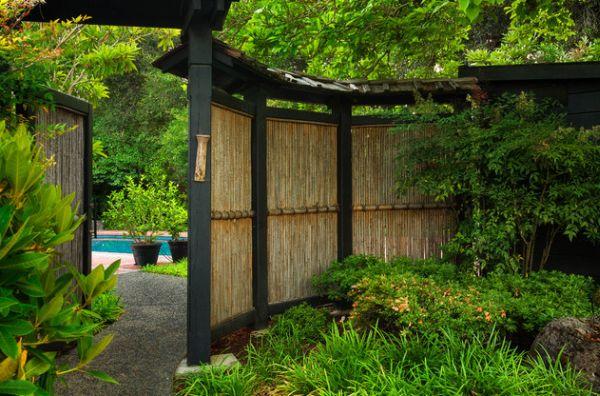 garden17