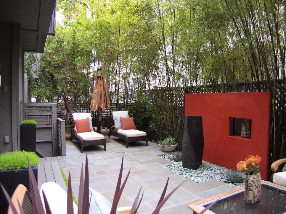 patio10